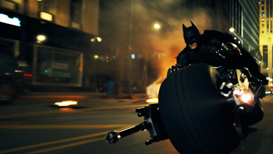 batman_in_dark_knight_rises-HD[1]