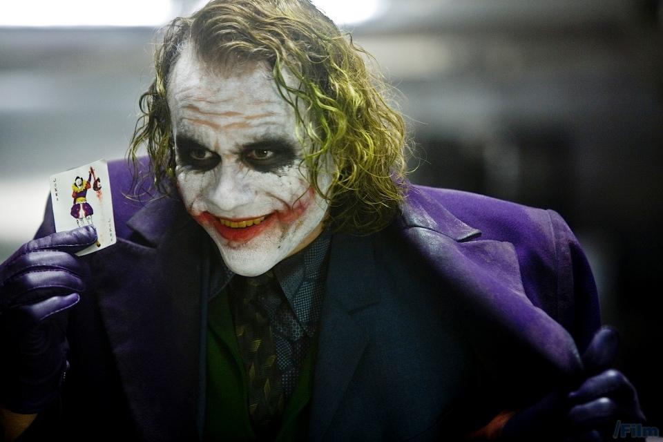 Dark-Knight-Shooting-Joker-Severed-Head-Card-Illuminati[1]