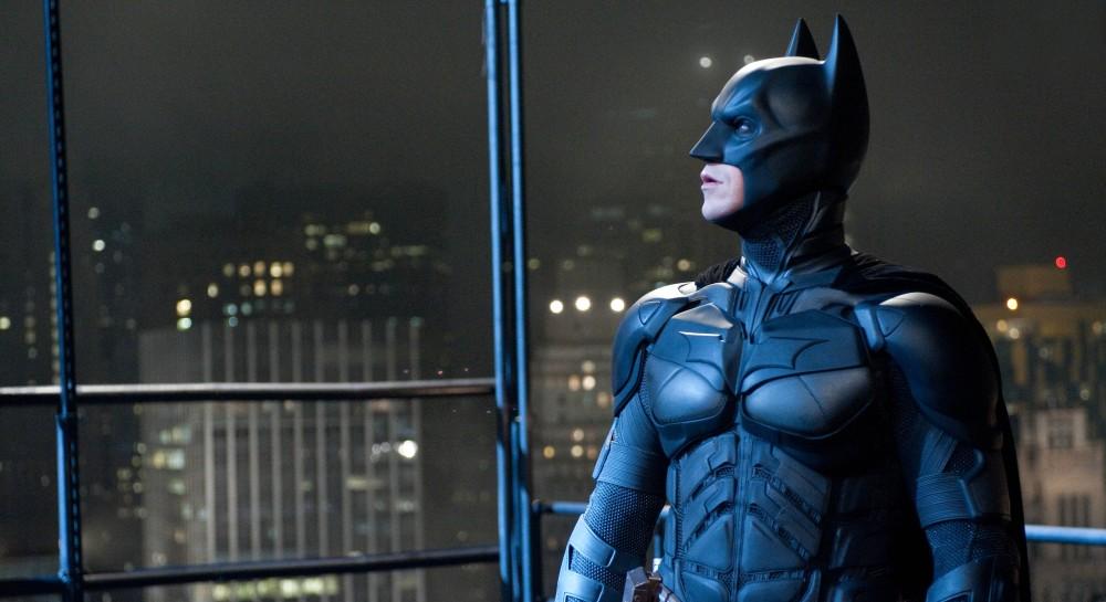 Hollywood-Costume-2013-The-Dark-Knight-still-e1364171946965[1]