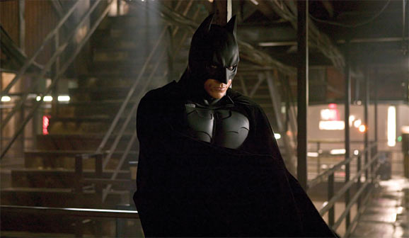 batman2-large[1]