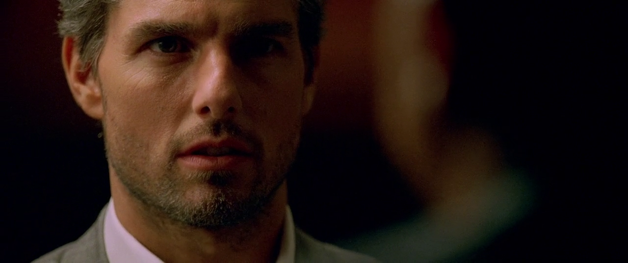 Collateral_720p_www_YIFY_TORRENTS_com_2_large[1]