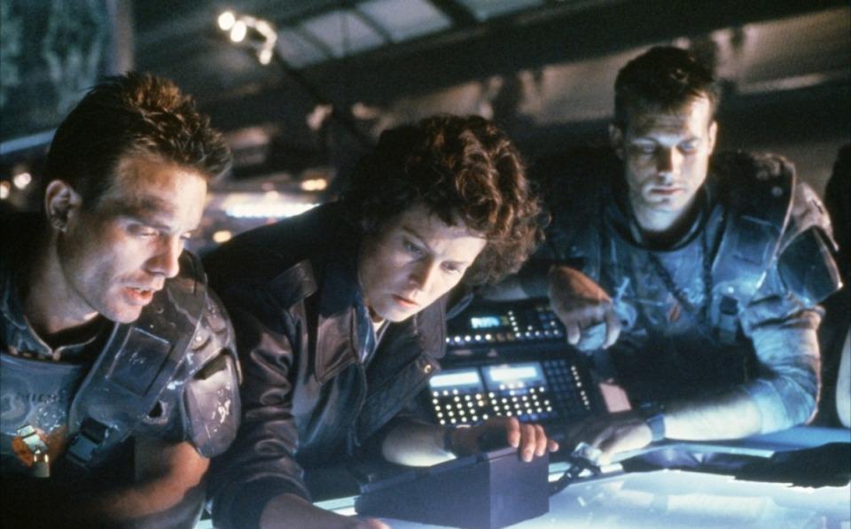 aliens-le-retour-1986-50-g[1]