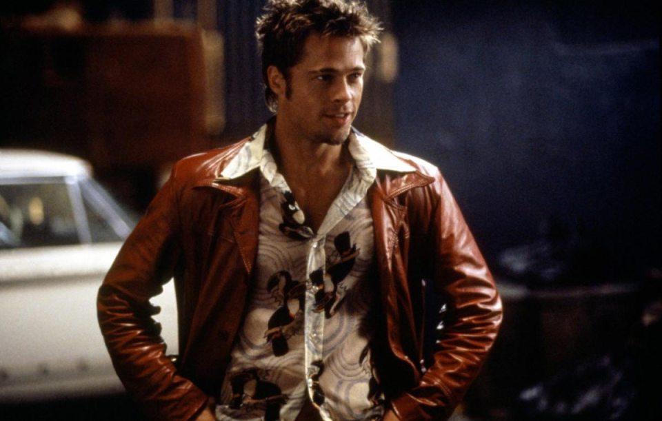 Brad-Pitt-Fight-Club-4[1]