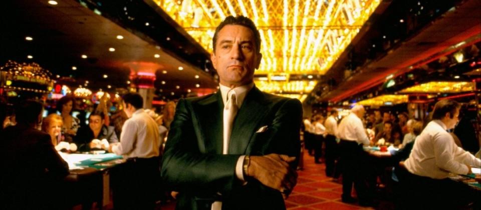 Casino[2]