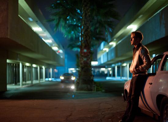 Drive_Ryan-Gosling2[1]