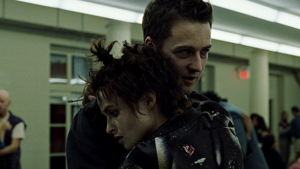 Fight-Club-Wallpapers[1]