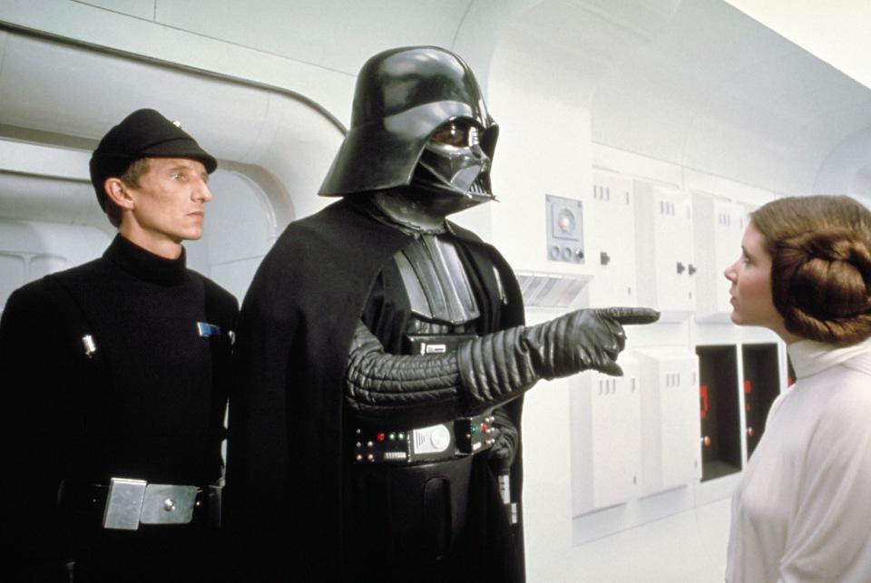 Mansion_of_Celebs_Star_Wars_1983_080[1]