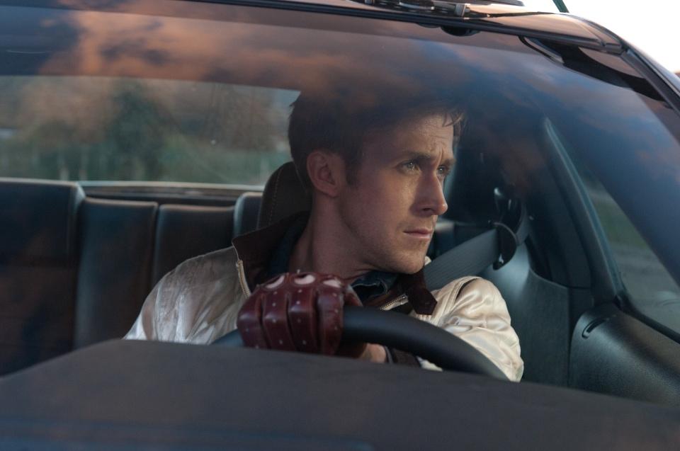 Ryan-Gosling-Drive-movie-image-8[1]