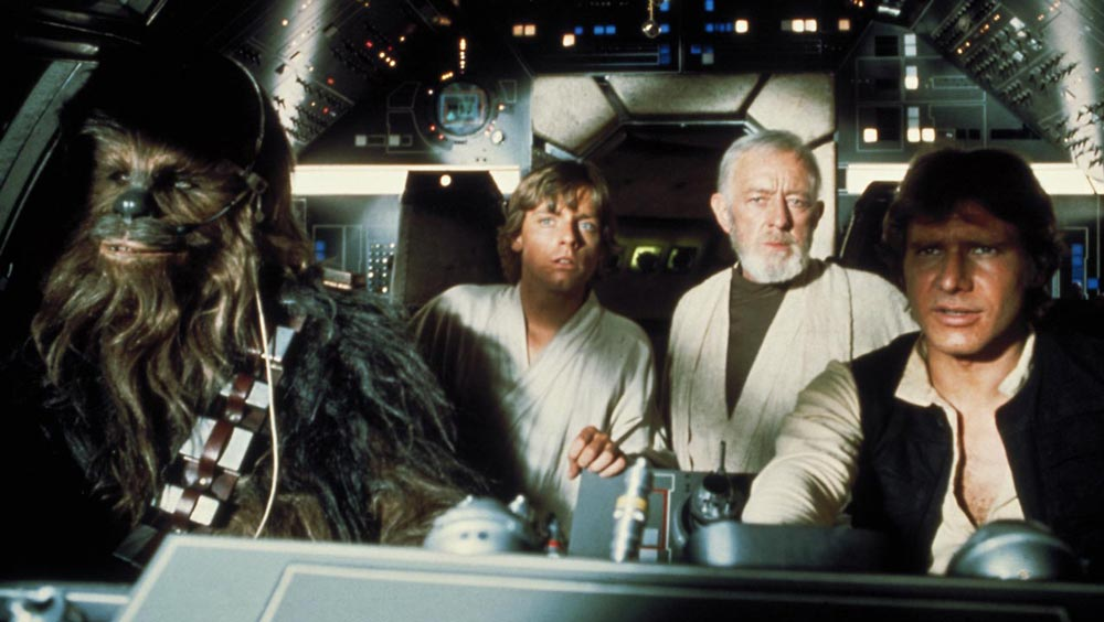 Star-Wars-Episode-IV-A-New-Hope-©-1977-2014-Lucasfilm-Twentieth-Century-Fox-2[1] (2)