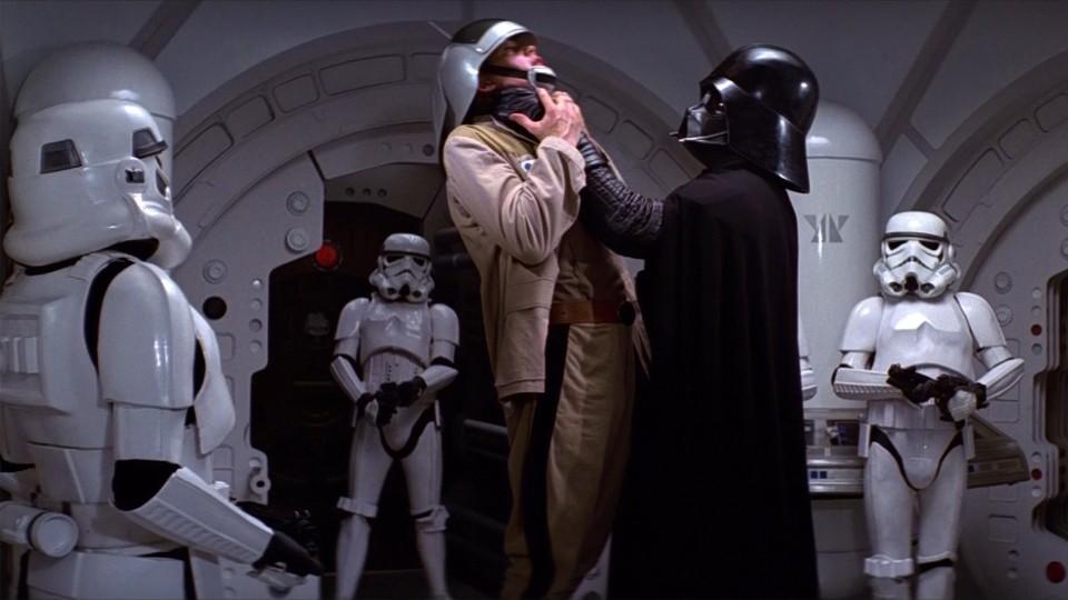 Star-Wars-Episode-IV-A-New-Hope-Wallpaper-7[1]