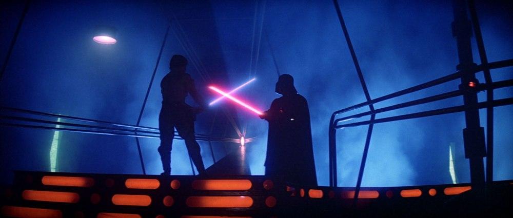 Star_Wars_Empire_Strikes_Back_54[1]