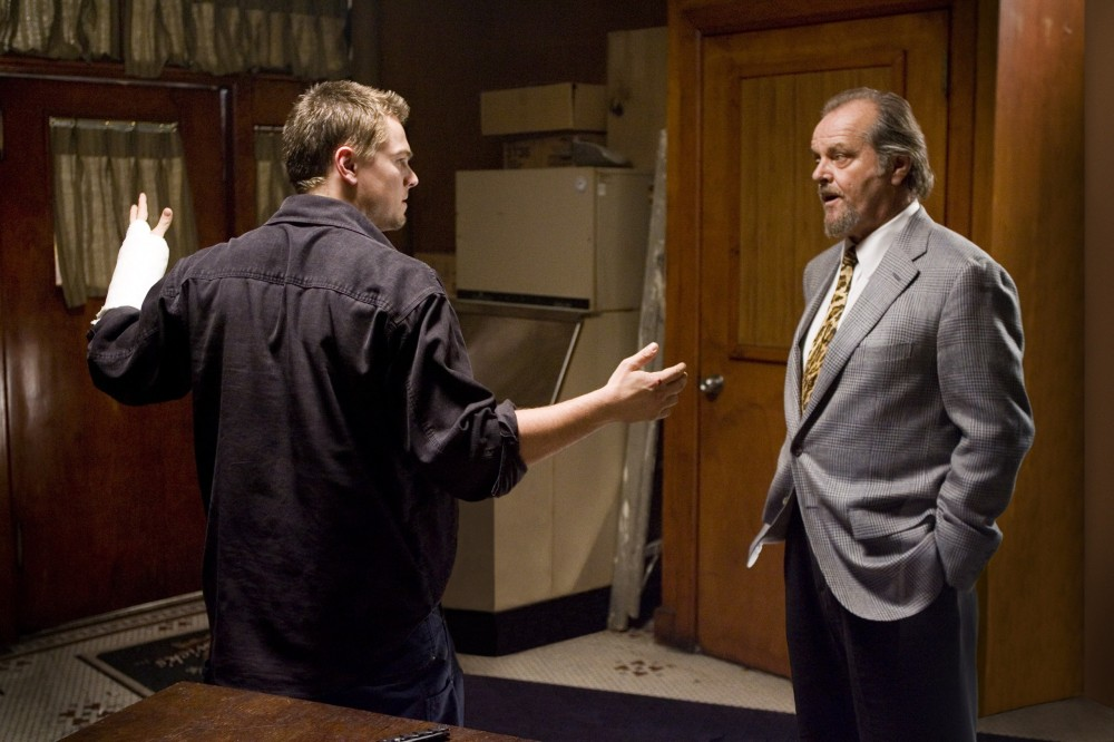 The-Departed-2006-jack-nicholson-31068265-2560-1705[1]