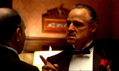 The-Godfather-007[1]