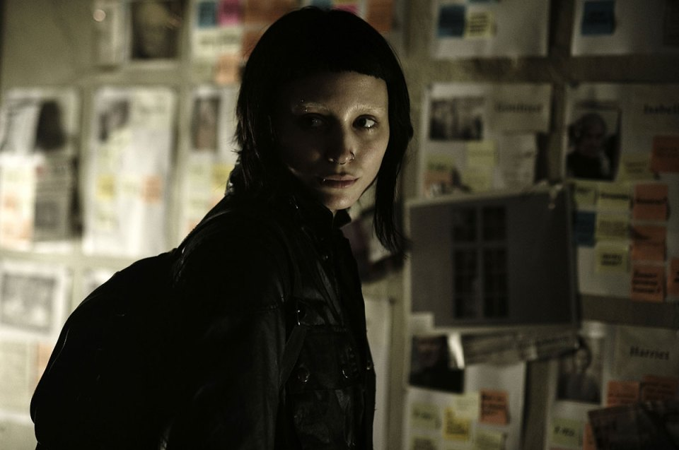 the_girl_with_the_dragon_tattoo-Rooney-Mara