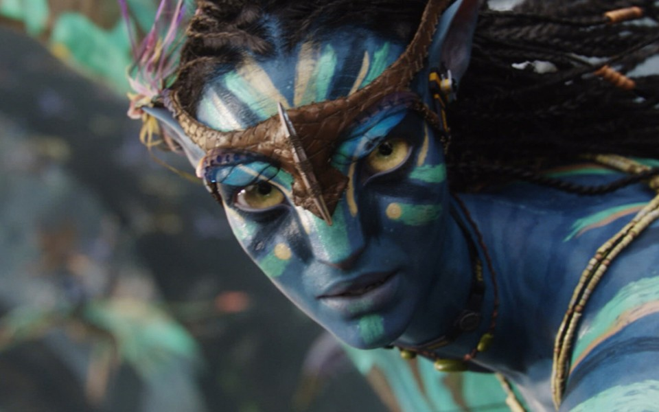 Avatar-Special-Edition-8-1800x2880[1]