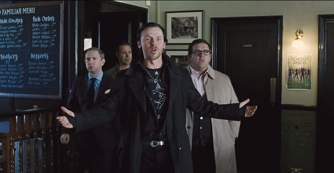 header-first-footage-from-edgar-wrights-the-worlds-end[1]