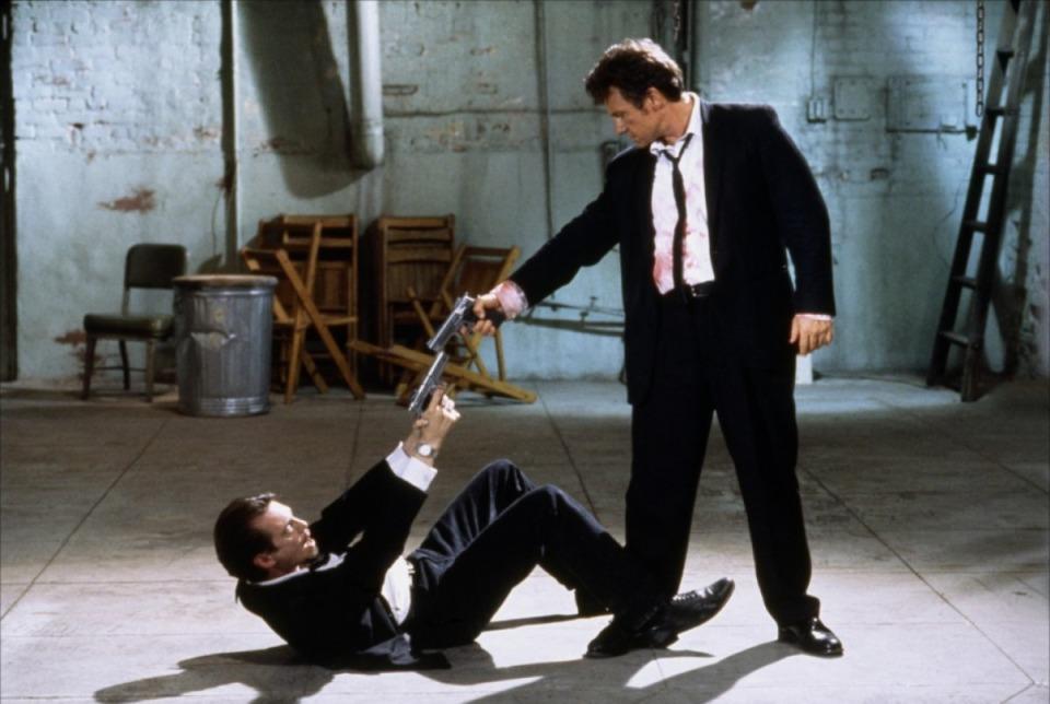 Reservoir Dogs screen1[1]