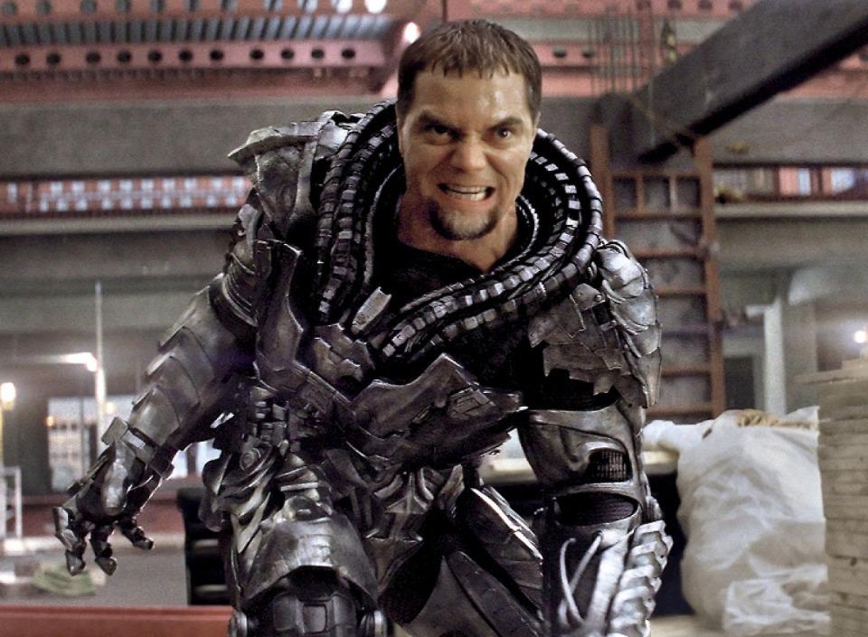 Zod-Man-of-Steel[1]