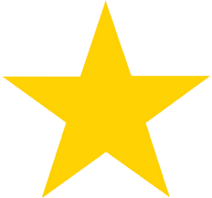 full_star[1]