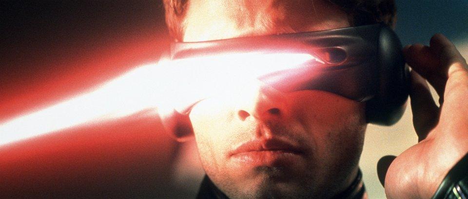 """Neu im Kino: Science Fiction- Abenteuer """"X-Men - Der Film"""""""