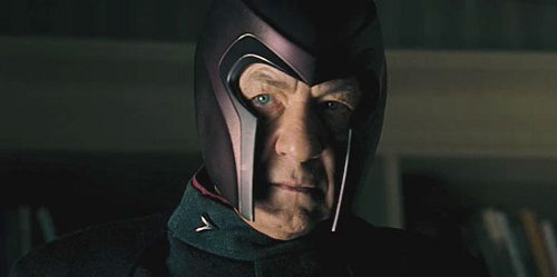 magneto-movie[1]