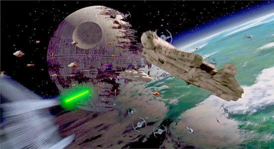 returnofthejedi-spacebattle-falcon-full[1]