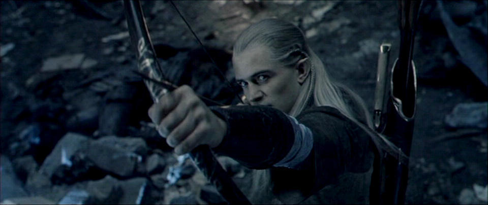 The-Fellowship-of-the-Ring-lord-of-the-rings-2302415-960-404[1]