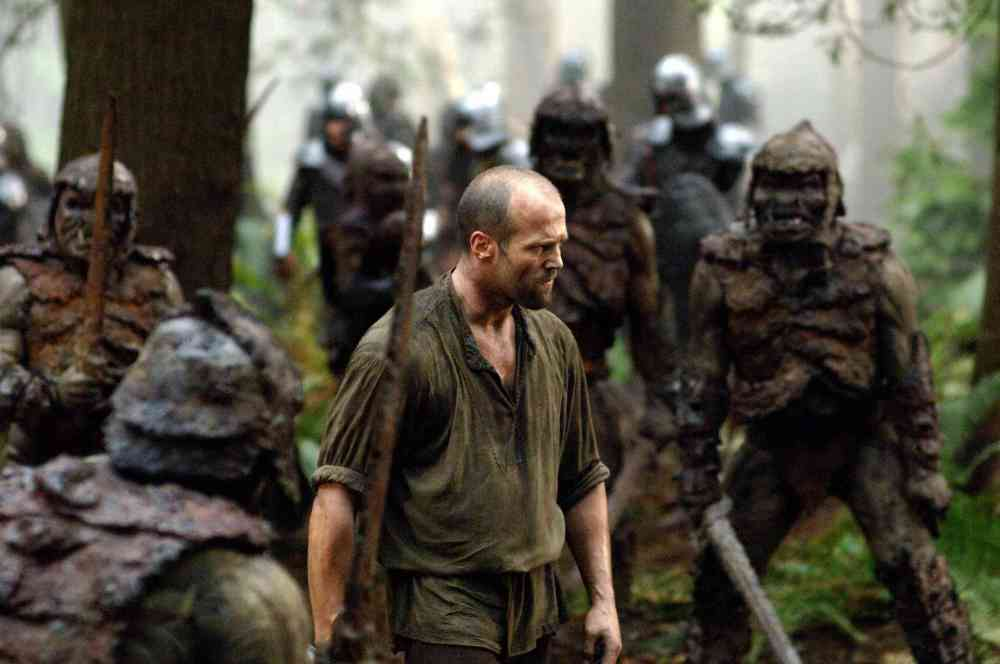 Jason-in-In-the-Name-of-the-King-A-Dungeon-Siege-jason-statham-14341783-2560-1700[1]