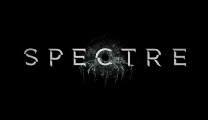 spectre[1]