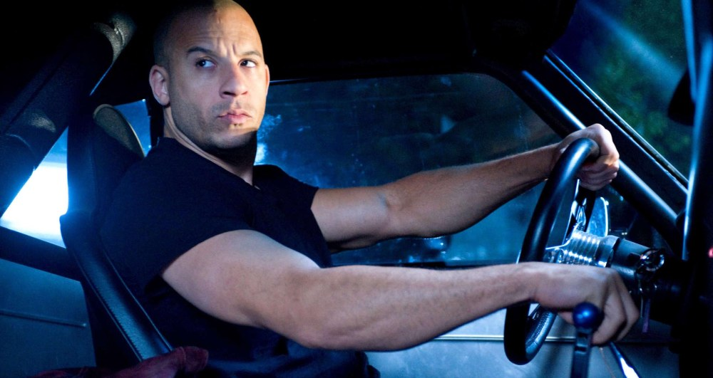 Vin-Diesel-Fast-and-Furious-6[1]