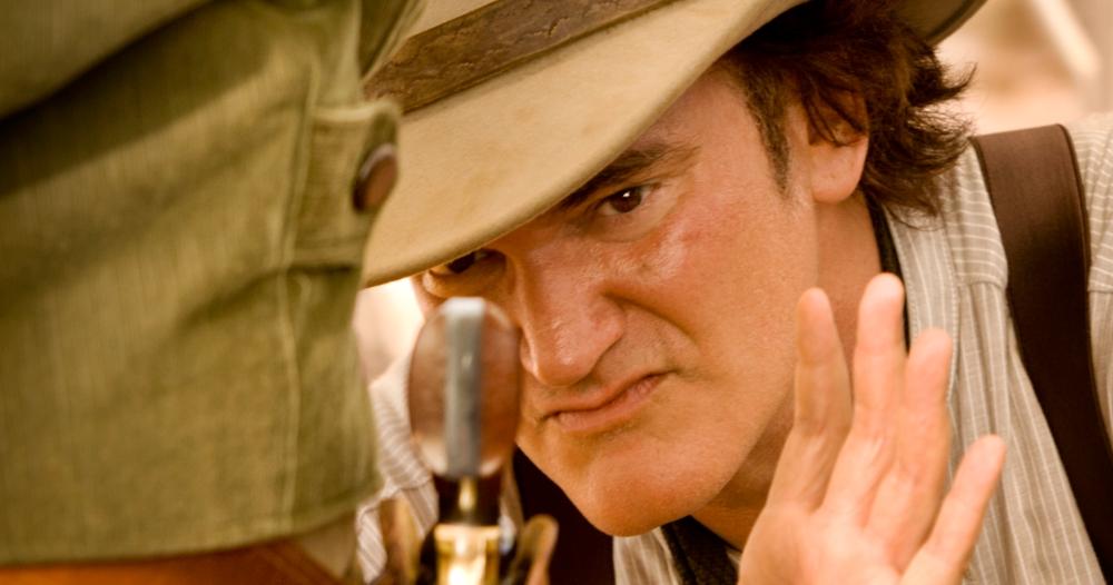 western-Quentin-Tarantino[1]
