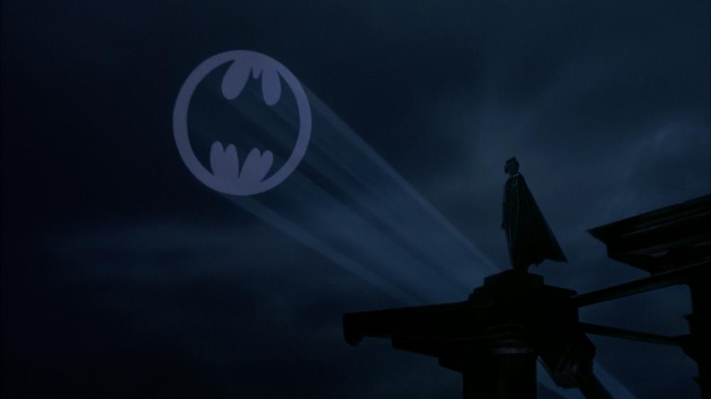 batman_logo_desktop_1920x1080_hd-wallpaper-910704[1]