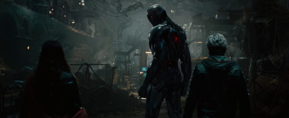 Avengers-Age-of-Ultron-trailer-20[1]