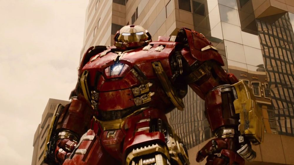 Marvels-Avengers-Age-of-Ultron-compressed[1]