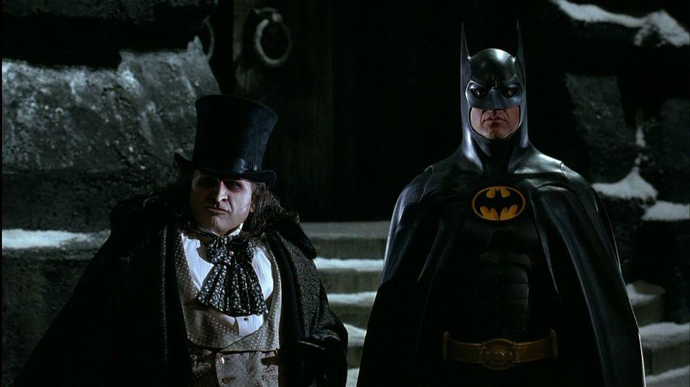batman-returns-the-evolution-of-batman-in-cinema-jpeg-260018[1]