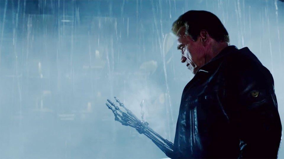 Terminator-Genisys[1]