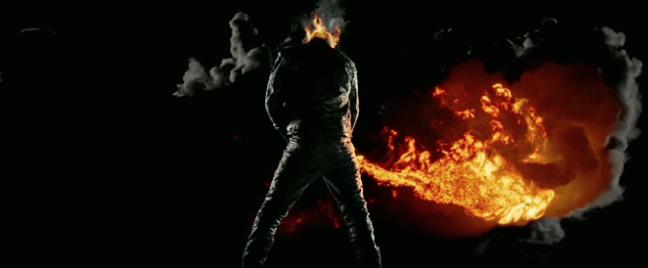 2211636-ghost_rider_spirit_of_vengeance_banner[1]