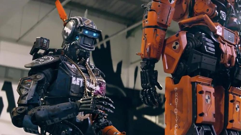 chappie-review-1425488546[1]