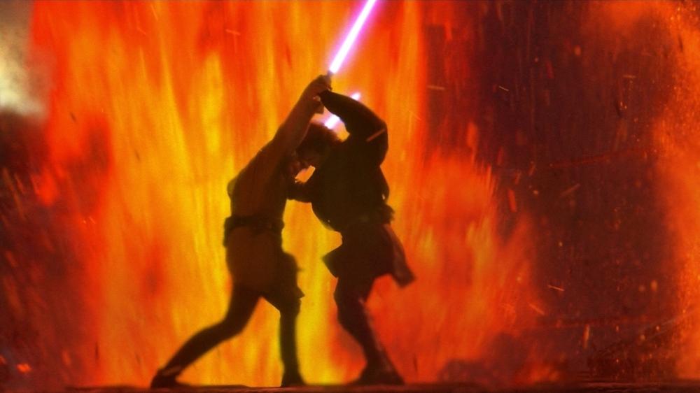 star-wars-episode-iii-revenge-of-the-sith[1]