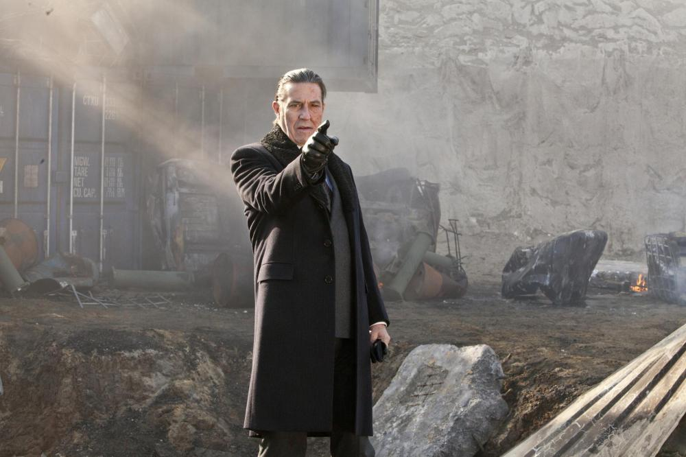 still-of-ciarán-hinds-in-ghost-rider_-spirit-of-vengeance-(2011)-large-picture[1]