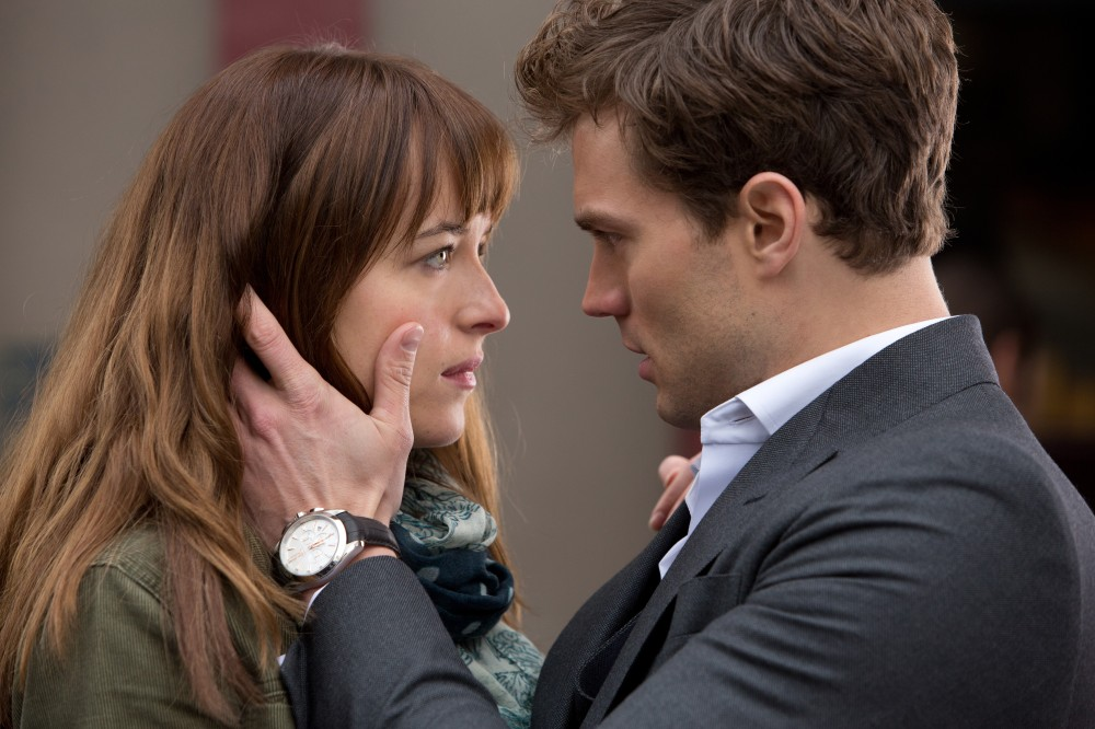 7777485553_fifty-shades-of-grey[1]