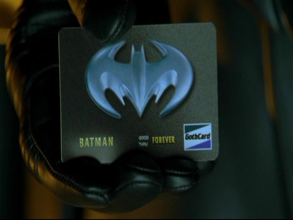 Batman%20&%20Robin015[1]