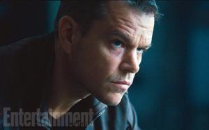 Bourne-5[1]
