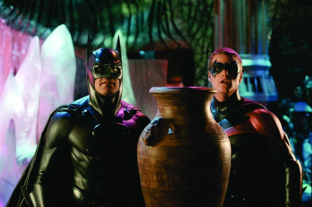 george-clooney-and-chris-o-x27-donnell-in-batman-x26-robin-large-picture[1]
