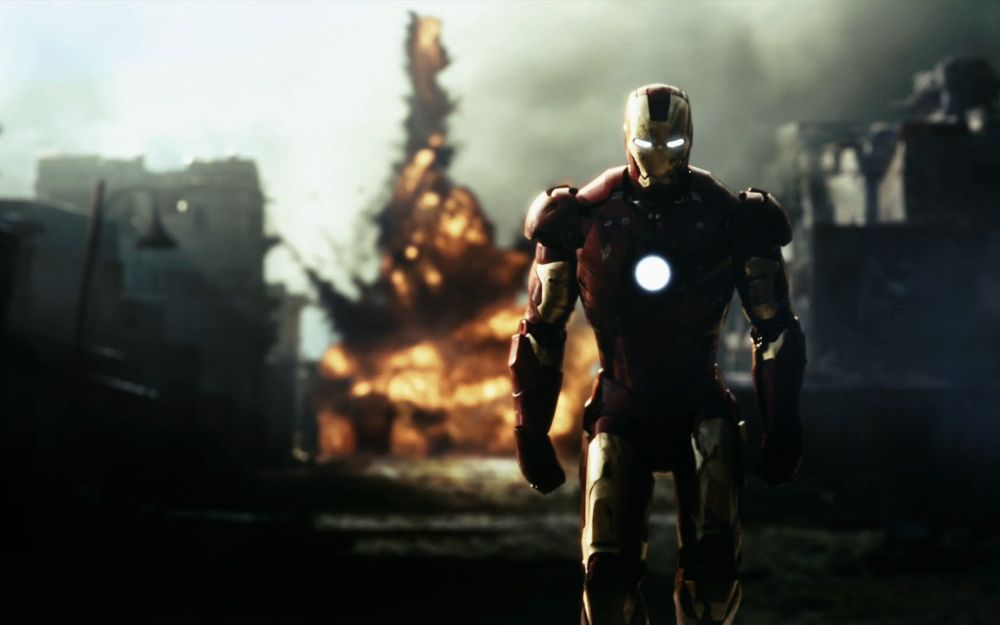 iron-man-walking-away-from-explosions-wallpaper-53437abd4822d-marvel-needs-a-strong-return-to-gaming-here-s-how-jpeg-300392[1]