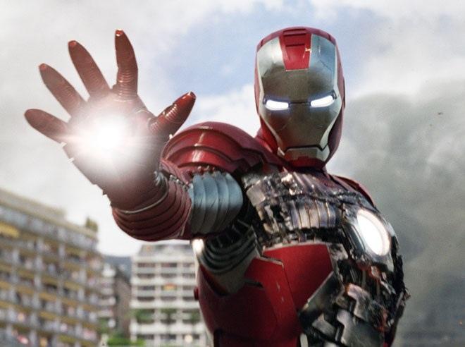 Le-carton-plein-d-Avengers-fait-exploser-le-budget-d-Iron-Man-3_reference[1]