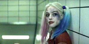 margot-robbie-will-play-the-first-film-adaptation-of-fan-favorite-harley-quinn[1]