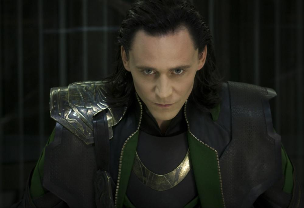 Marvel-The-Avengers-Movie-2012-HD-Wallpaper-loki-211[1]