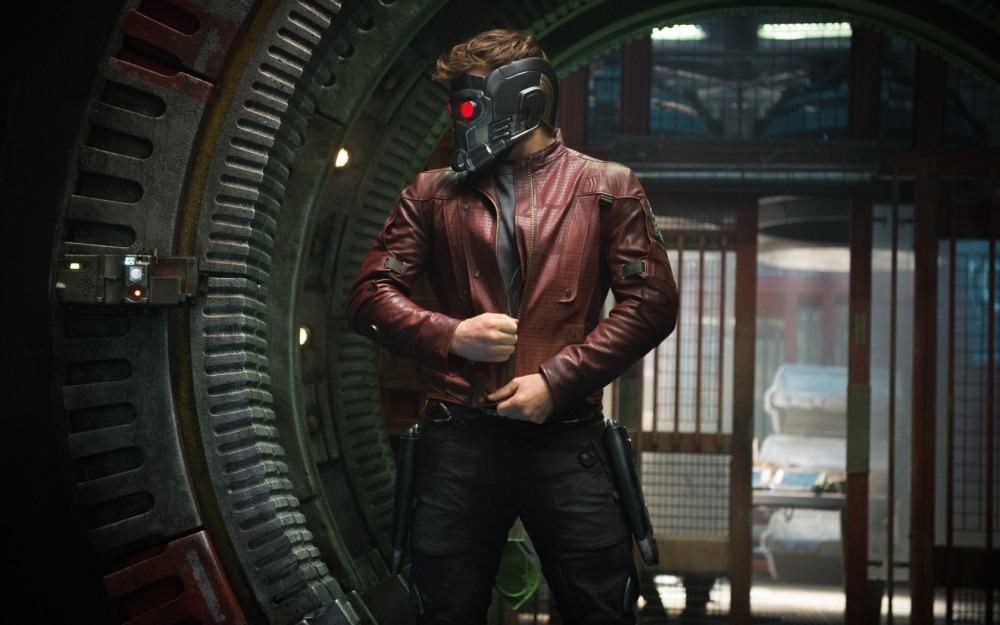 star-lord-peter-jason-quill[1]