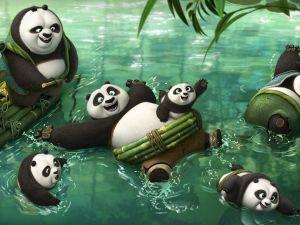 take-a-look-at-kung-fu-panda-3-kung-fu-panda-3-449874[1]